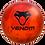 Thumbnail: Motiv Venom Recoil