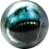 Thumbnail: Brunswick Viz-a-Ball