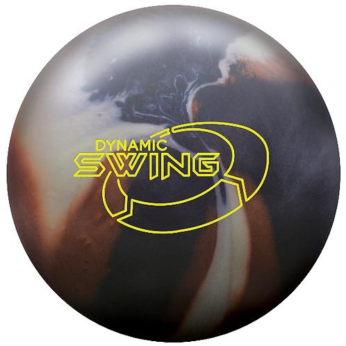 Columbia 300 Dynamic Swing