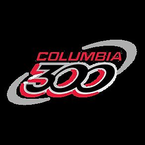 Columbia 300 Logo.png