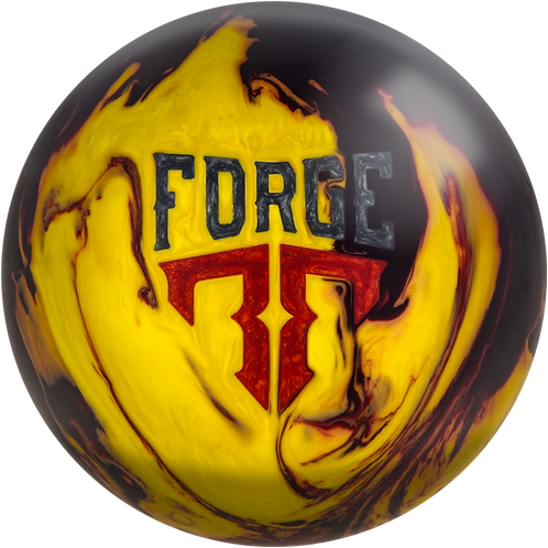 Motiv Forge Fire