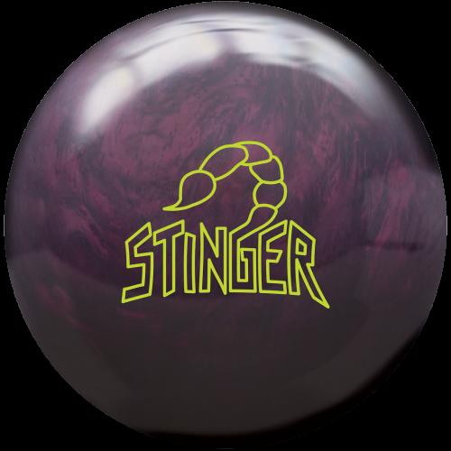 Stinger Pearl