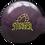 Thumbnail: Ebonite Stinger Pearl