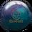 Thumbnail: Ebonite Omni Hybrid