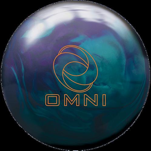 Ebonite Omni Hybrid