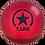 Thumbnail: Motiv Tank Blitz