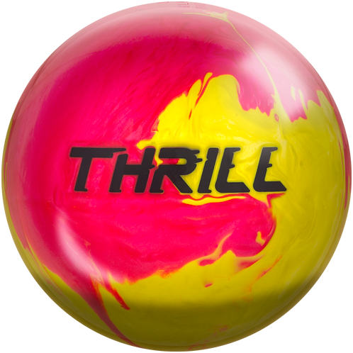 Motiv Thrill (Multiple Colors)