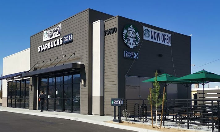 Starbucks - Twentynine Palms 1.jpg