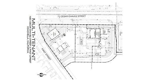 Palm Desert Site plan on Website.jpg