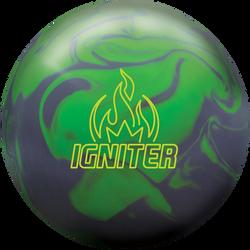 Igniter Solid