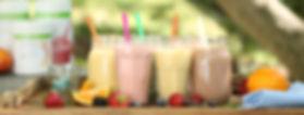 shakes01092016.jpg