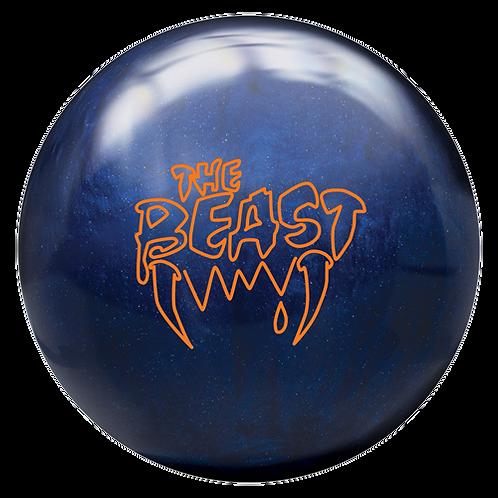 Columbia 300 Beast Blue Pearl