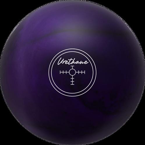 Hammer Purple Pearl