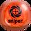 Thumbnail: Motiv Sniper