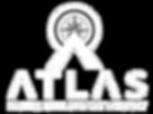 Atlas Logo White.png