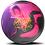 Thumbnail: Storm Proton PhysiX