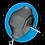 Thumbnail: Brunswick Prism Warp Hybrid