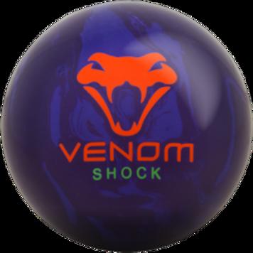 Motiv Venom Shock