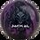 Thumbnail: Motiv Jackal Ghost