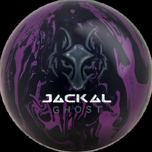 Motiv Jackal Ghost