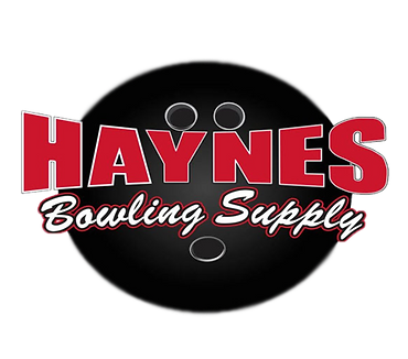 Haynes Bowling Supply Logo.png