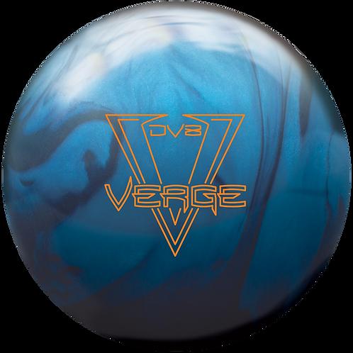 DV8 Verge Pearl