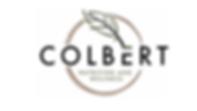 Colbert Logo.png