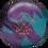 Thumbnail: Brunswick Prism Warp