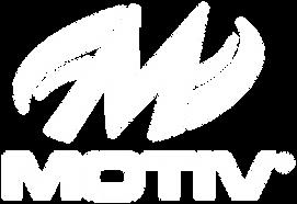 Motiv Logo.png