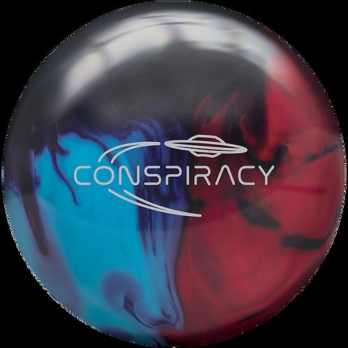 Radical Conspiracy Hybrid