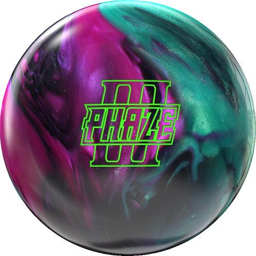Storm Phaze III