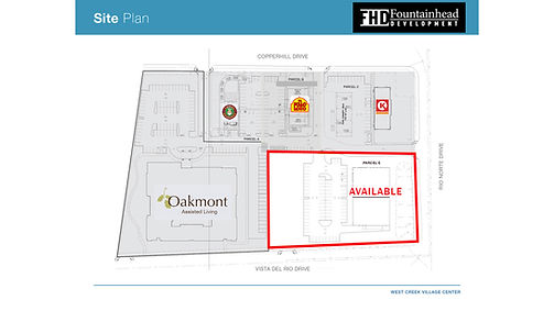 Palm Desert Site plan on Website.jpg