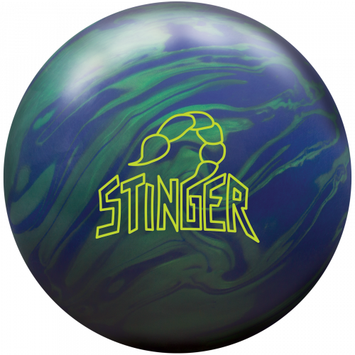 Stinger Hybrid