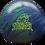 Thumbnail: Ebonite Stinger Hybrid