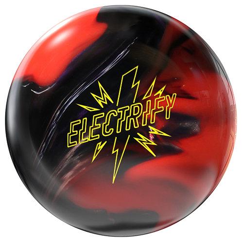 Storm Electrify Hybrid