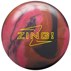 Zing Pearl