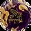 Thumbnail: 900 Global Honey Badger Revival