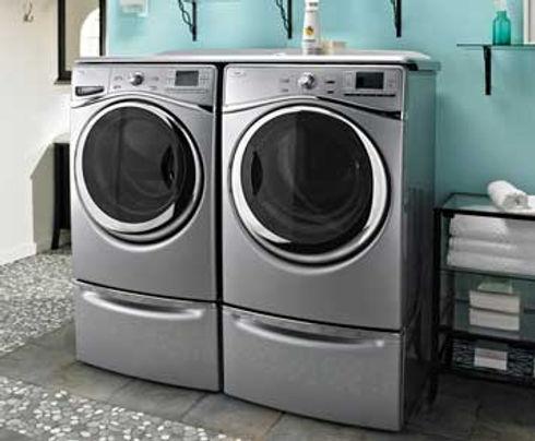 Whirlpool-appliance-repair-2.jpg
