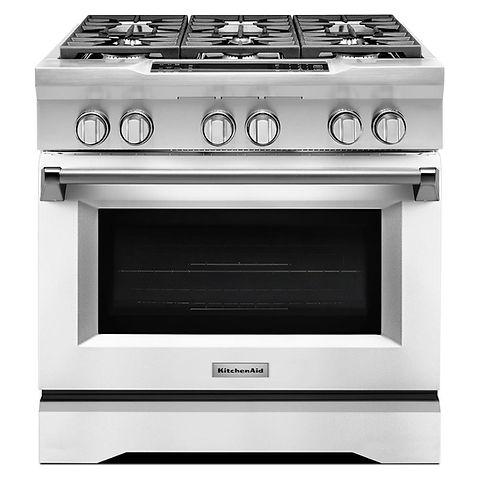 imperial-white-kitchenaid-single-oven-du