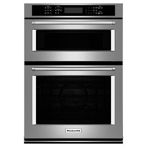 stainless-steel-kitchenaid-microwave-ele