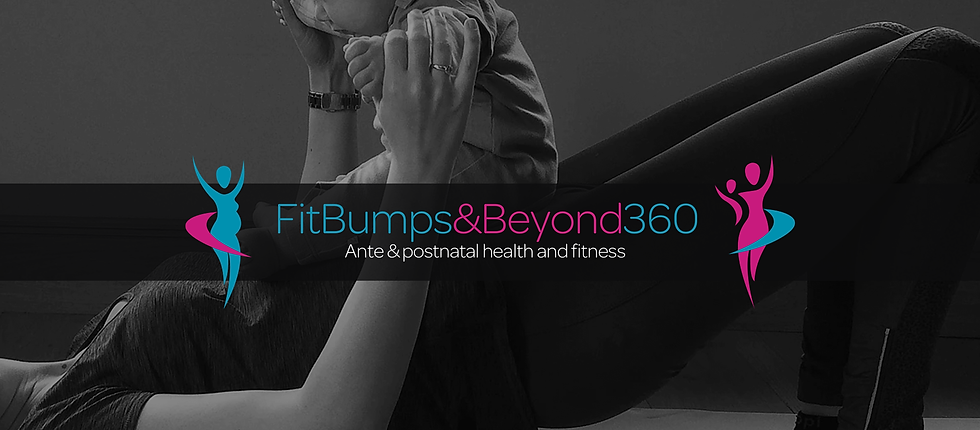 FIT BUMPS & BEYOND FACEBOOK COVER.png