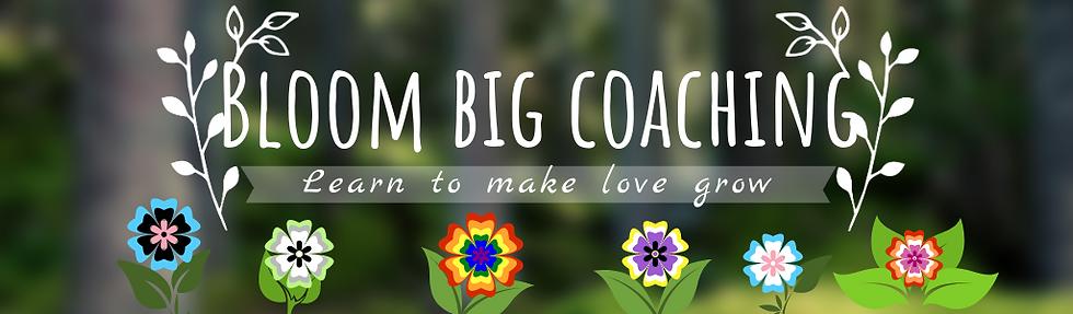 Bloom Big wix banner 1025x300.png