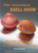 Edegem shell show.png