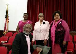 Pink Sunday2