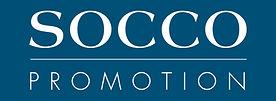 logo-socco-blanc.jpg