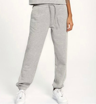 BYoung BySammia Joggers Grey