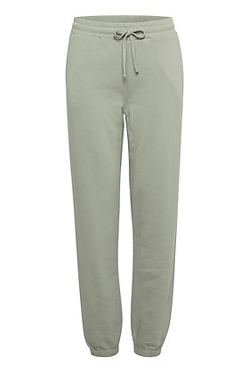 BYoung BySammia Joggers Seagrass