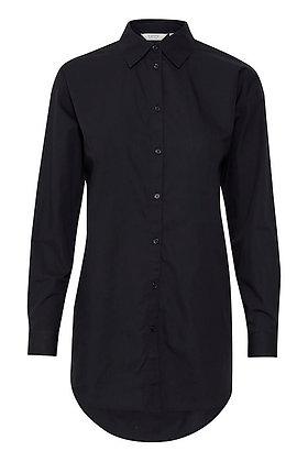 BYoung ByGamze Shirt Black