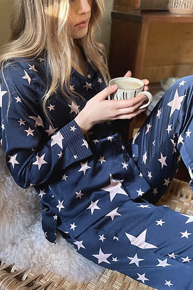 Tutti and Co Pure Pyjama Set