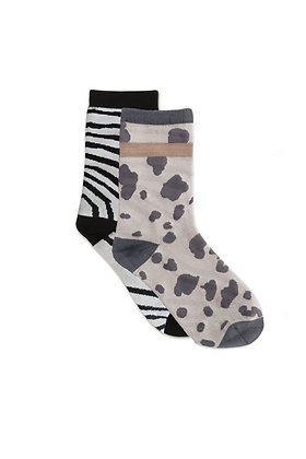 Tutti and Co Socks Pack